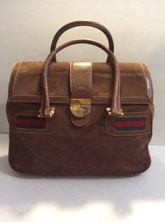 dca22670f0a048 970 Best Vintage Gucci bag images | Vintage gucci, Gucci bags, Gucci ...