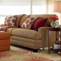 $1250 bassett  Sofa