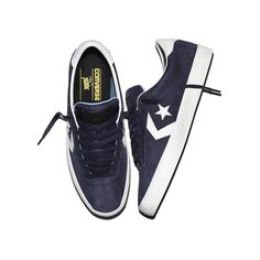 converse_breakpoint_4
