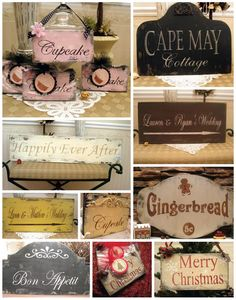 Country Signs Decor Classy Lovely Country Signs  ❝ Signs ❞  Pinterest  Country Inspiration