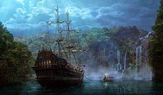 ShipsParadise.jpg (1280×751)