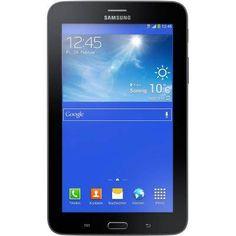 Планшет Samsung Galaxy Tab 3 Lite 7.0 VE 8GB 3G Black (SM-T116NYKASEK)  Цена: 3099 UAH  Артикул: SM-T116NYKASEK   Подробнее о товаре на нашем сайте: https://prokids.pro/catalog/kompyuter_noutbuk/planshet/planshet_samsung_galaxy_tab_3_lite_7_0_ve_8gb_3g_black_sm_t116nykasek/