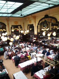 50 best T'as pas une idée de resto? Paris images on Pinterest | Ile Idee Cuisine Equi on