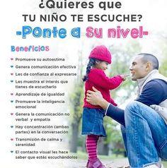 Deseas que tu hijo te escuche?   Te invito a seguirnos para saber más  #frases #frasesdepsicologia #psicologia #psicologiapositiva #psicoterapia #psicologiapositiva #phrases, #psychotherapy, #phrasespsychology, #positive #psychology