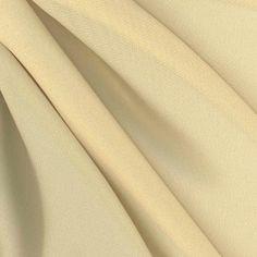 pale gold  http://www.fabric.com/ProductDetail.aspx?ProductID=d944ba7f-ac92-4833-8cf3-3f504eab7691
