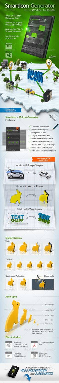 Awesome resource for free Photoshop shapes. Marketing flyers. | Marketing | Pinterest | Marketing flyers Awesome and Flyers & Awesome resource for free Photoshop shapes. Marketing flyers ... pezcame.com