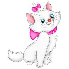 Guestbook of ABV - Anime / Manga / Zeichentrick / Disney / Marvel - Katzen / Cat Chats Disney, Disney Cats, Disney Cartoons, Baby Disney, Disney Love, Disney Disney, Cartoon Cartoon, Cartoon Puzzle, Cartoon Images