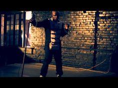 Michael Jackson - (Africanized Style) Bad 25th Anniversary Tribute Ft. Alex Boye...love love love