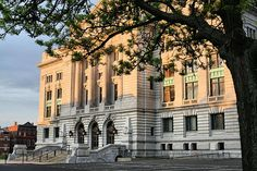 hudson county bar association, hudson county courthouse, court house,court houses,jersey city,jersey city nj,jersey city new jersey, newark ave,newark avenue,downtown jersey city, new jersey courts,nj courts, court,courts,law,lawyers,lawyer,judge,judges,superior court,sunrise on the courthouse, dept of justice, doj,department of justice, federal, attorney,attorneys,