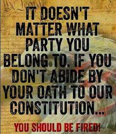 #oathkeeper #akoperator #2a #2ndamendment #pewlife #america #comeandtakeit #pride #guns #gunsallowed #sickguns #guncontrol #freedom #liberty #photoftheday #constitution  #battleaxe  #9mm #45acp #rifle #country #fit #dodgeram #antiliberal #1776 \m/ (>_<) \m/ #molonlabe #love #instagood by xblitzkrieg22x