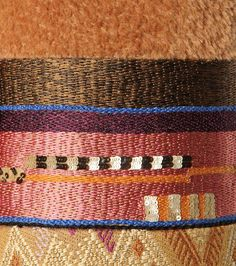 mytheresa.com - Alpaca and wool embellished coat - Luxury Fashion for Women / Designer clothing, shoes, bags