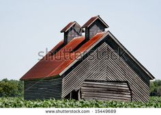 Amazing See A Rich Collection Of Stock Images, Vectors, Or Photos For Corn Crib You  Can Buy On Shutterstock. Explore Quality Images, Photos, Art U0026 More. Idea