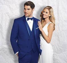ΕΥΛΟΓΗΜΕΝΟΣ Tailor Made στο www.GamosPortal.gr #kostoumi gamprou #κοστούμι γαμπρού