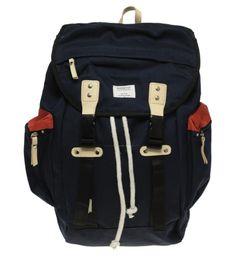 Not-in-SchoolBackpacks dykeduds.com