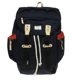 Not-in-School Backpacks dykeduds.com