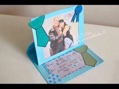 7fb738ecdc 16 mejores imágenes de Tarjetas para el día del amor y de la amistad ...