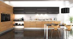 En yeni lüks hazır mutfak fiyatları › Kelebek Mobilya Modelleri dekorları