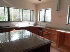 Pro #3520169   Zafiro Granite & Marble Works   Oviedo, FL 32765 Granite, It Works, Marble, Windows, Kitchen, Home Decor, Sapphire, Oviedo, Cooking
