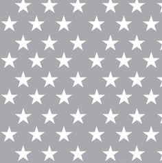 2c29844054ac7cadf97863ec3a392ace.jpg 640×646 pixels