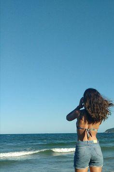 Beach Photography Poses, Beach Poses, Summer Photography, Best Photo Poses, Girl Photo Poses, Picture Poses, Summer Pictures, Beach Pictures, Cool Pictures