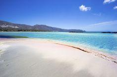 Traumurlaub auf Kreta: 7 Tage auf der größten griechischen Insel im 4-Sterne Hotel mit eigenem Studio, Halbpension und Flug ab 350 € - Urlaubsheld | Dein Urlaubsportal