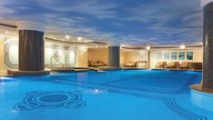 The Ritz-Carlton, Istanbul is a luxury hotel offering redesigned accommodation and amenities, all with Bosphorus views. Hotels And Resorts, Best Hotels, Luxury Hotels, Las Vegas, Honeymoon Hotels, Istanbul Hotels, Greece Travel, Greece Cruise, Travel Memories
