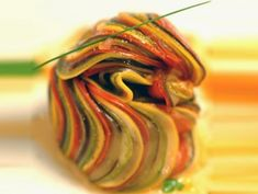 Remy`s Ratatouille