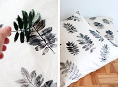 Need some inspiration on DIY pillow covers and cushion covers? Check out some cool ideas here for easy and simple home décor. White Pillow Covers, Decorative Pillow Covers, Cushion Covers, Cute Home Decor, Diy Home Decor Projects, Cool Diy, Circular Knitting Machine, Autumn Crafts, Diy Pillows