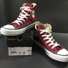 new jordan shoes women burgundy converse 765943
