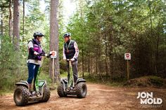 Thetford-Forest-Segway-Engagement-01