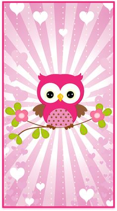 clubsocial candy bar buhos tiernos nena kit imprimible Cute Owls Wallpaper, Owl Background, Owl Quotes, Owl Clip Art, Owl Birthday Parties, Paper Owls, Owl Nursery, Owl Cartoon, Retro Arcade