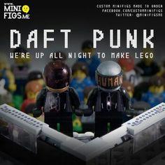 white Beard Lego city Lego Movie  10 x Minifig Long with Knot  NEW