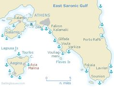 Image result for sounion athens Greece Islands, Athens, Map, Porto, Location Map, Cards, Maps, Peta, Athens Greece