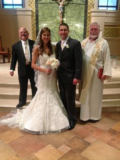 Same Sex Wedding Officiant South Carolina Rabbi Steve Lebow 404 790 8612 Rabbilebowgmail Wwwatljewishandinterfaithweddings Jewish And Le