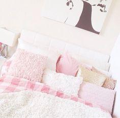 xoxo♡ Pinterest : @1kco0zwe8r4mzzk.