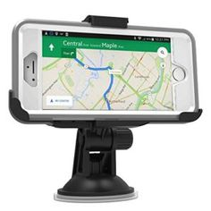 """Car Mount for OtterBox Defender Series Case (iPhone 7 4.7"""") (Encased Products) - Online Shopping Discounts"""