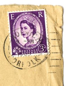 Top 100 Most Expensive Stamps Rare Postage Stamps Most Valuable