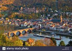 Image result for Heidelberg Germany