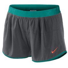 black nike shorts NEED !!!!