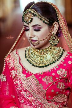 View Portfolio & Prices for Vipul Sharma Photography. They are one of the top wedding photographers in Chandigarh with more than 7 years of experience in the industry. View mobile no, shortlist & request quote for best prices. Get 30% discount with WedAbout.
