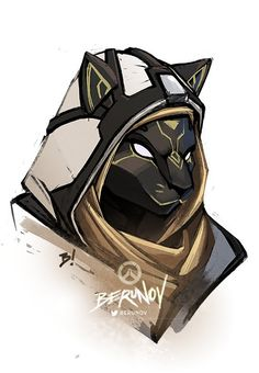 pdo file template for LoL - Blood Moon Yasuo the Unforgiven Mask. Fantasy Character Design, Character Creation, Character Design Inspiration, Character Concept, Character Art, Concept Art, Dnd Characters, Fantasy Characters, Furry Art
