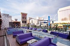 Corporate Events Pharmaceutical Launch Party by Las Vegas Destination Management Company, On The Scene Las Vegas Events, Becoming An Event Planner, Event Management Company, Launch Party, Perfect Party, Event Venues, Corporate Events, View Photos, Event Planning