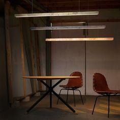 Pendant Lamp by Anour | MONOQI #bestofdesign