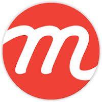 mCent APK Download - Android Apps APK Download