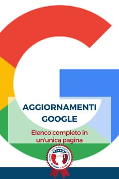 Digital News, Case, Google, Grande, Blog, Tecnologia, Blogging
