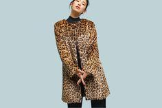 Картинки по запросу fur coats