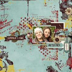 Scrapcollection TurningPoint by SeatroutScraps Template & Kit http://store.gingerscraps.net/Turning-Point-5-Grab-Bag.html Photo by kpmelly (2013)