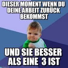 dieser moment wenn spr che kein internet lustige bilder family guy witze deutsche memes. Black Bedroom Furniture Sets. Home Design Ideas