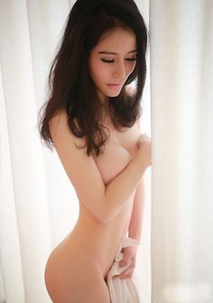 Knows Nude body painting asian happiness!