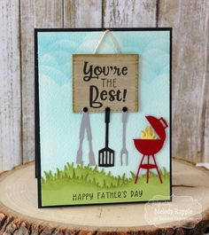 A Paper Melody: Taylored Expressions Sneak Peeks Day 3 – Father's Day Ideas Eine Papiermelodie: Taylored Expressions Sneak Peeks Day 3 – Vatertag Ideen Fathers Day Cards Handmade, Happy Fathers Day, Masculine Birthday Cards, Masculine Cards, Papa Tag, Diy Father's Day Cards, Father's Day Diy, Dad Day, Watercolor Cards